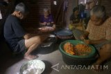 UMKM Palembang diimbau gunakan bahan baku berkualitas
