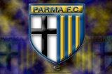 Pebisnis China Jiang Lizhang Beli 60 Persen Saham Klub Parma