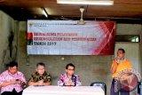 KJRI Kota Kinabalu akhiri Safari Ramadhan
