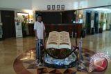 Rintisan luncurkan mesin pencari Quran layaknya google