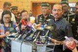 Imigrasi Malaysia tahan 514 pendatang ilegal