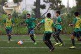 PSSI umumkan formasi Badan Penyelesaian Sengketa Nasional sepak bola