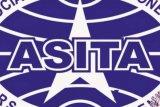 ASITA: Mogok jual tiket domestik tak ganggu bisnis