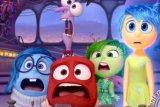 Disney Dituduh Mencuri Konsep Parenting Dalam Film