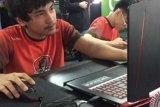 Jadi Gamer Profesional, Muhammad Rizky Bergaji Ratusan Juta