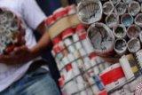 Resahkan Masyarakat, Satpol PP Pekanbaru Diminta Tertibkan Pedagang Petasan