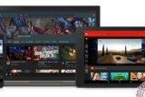 KPI tak berhak awasi Netflix, YouTube maupun layanan sejenisnya