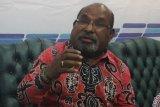 Pemprov Papua akui tujuh BUMD tidak berkontribusi