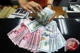 Ekonom: Rupiah akan menguat manfaatkan pelemahan dolar AS