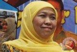 Mensos: Nyai Gede Pinatih pionir perempuan Indonesia