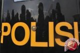 Kepolisian di Jateng intensif razia kendaraan jelang 22 Mei