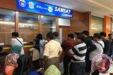 Penerapan pajak progresif di Palembang kurang sosialisasi