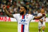 Arsenal Pecahkan Rekor Transfer Demi Gaet Lacazette dari Lyon