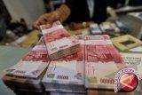 Konawe Selatan peroleh kredit sindikasi Rp200 miliar