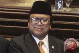 OSO: Pemindahan Ibu Kota Mendodorng Percepatan Pembangunan di Luar Jawa