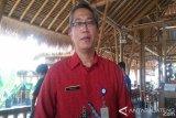 DJP Minta Masyarakat Jangan Khawatirkan Perpu 1/2017