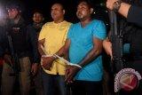 Polisi: Penganiaya Hermanysah mengemudi dalam kondisi mabuk