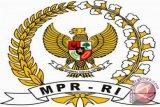 Bambang Soesatyo: Tiga RUU super prioritas diselesaikan