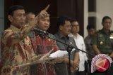 Perppu akan Mungkinkan Kementerian Cabut Izin Ormas
