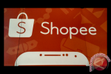 Generasi milenial isi 90 persen karyawan Shopee
