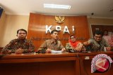 KPAI terima aduan terkait tontonan tidak patut di Garuda Indonesia