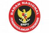 BNPT: Minimnya Data Identitas Pemilik Akun Membuat Aplikasi Telegram Diblokir