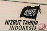 Kemenkumham Resmi Cabut Status Badan Hukum Hizbut Tahrir Indonesia