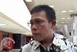 Pansus Angket KPK undang Wakapolri Terkait Keberadaan Penyidik Polri di KPK