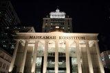 MK: tiada ketidakpastian hukum dalam UU Narkotika