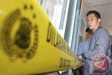Polda Jambi dalami motif pelaku penyerangan Mapolsek