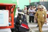 OPD Banjarnegara diminta percepat pelaksanaan program