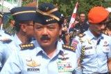 KSAU: TNI AU Segera Memperkuat Sistem Pertahanan