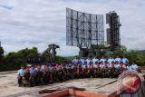 Marsekal TNI Yuyu Sutisna harus prioritaskan tekan kecelakaan pesawat