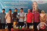 Hipmi PT-Kadin Malaysia Bahas Perkembangan UKM
