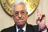 Presiden Palestina Mahmoud Abbas kutuk penembakan massal di masjid Selandia Baru
