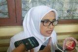 BNPT: Kearifan lokal bisa tanggulangi terorisme berkembang