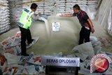 Upaya Disperindag Palangka Raya antisipasi peredaran beras oplosan