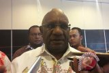 Pemprov dorong penerbitan Perppu Pilkada Khusus Papua