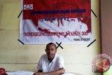 Gemapi: Perppu Ormas melindungi keberagamaan di Indonesia