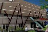 Gelapkan CPO Rp677 juta, Awak Kapal Dilaporkan Wilmar ke Polisi