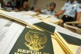 WNI Di Newcastle Ujicoba Pelayanan Imigrasi Baru Dari KJRI