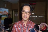 KPK terima uang pengganti kasus korupsi KTP-E dari Novanto Rp862 juta