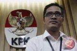 Satu satu tersangka otsus Aceh ajukan jadi JC, ini tanggapan KPK