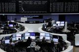 Indeks DAX-30 Jerman berakhir merosot 2,05 persen