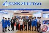 Bank SulutGo Ekspansi Layanan Digital Pusat Belanja