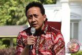 Ini target Bekraf untuk kenaikan ekspor produk ekonomi kreatif Indonesia