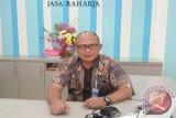 Jasa Raharja Realisasikan Dana PKBL Rp490 Juta