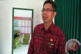 Kampung KB Dukung Bonus Demografi di Padangpariaman