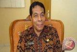 ASN Kota Kupang Diduga Terlibat Organisasi Terlarang
