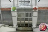 5.773 napi Jateng diusulkan dihadiahi remisi Idul Fitri